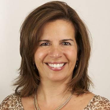 Paula Zerdes